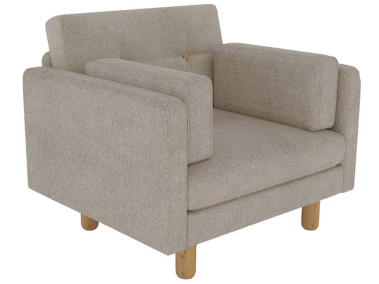 Кресло 108-112598