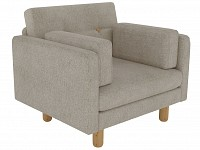 Кресло 500-112605