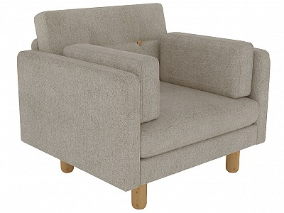 Кресло 500-112598
