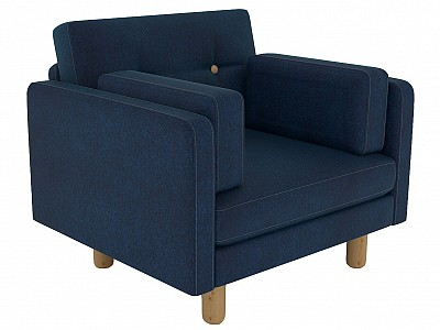 Кресло 500-112600