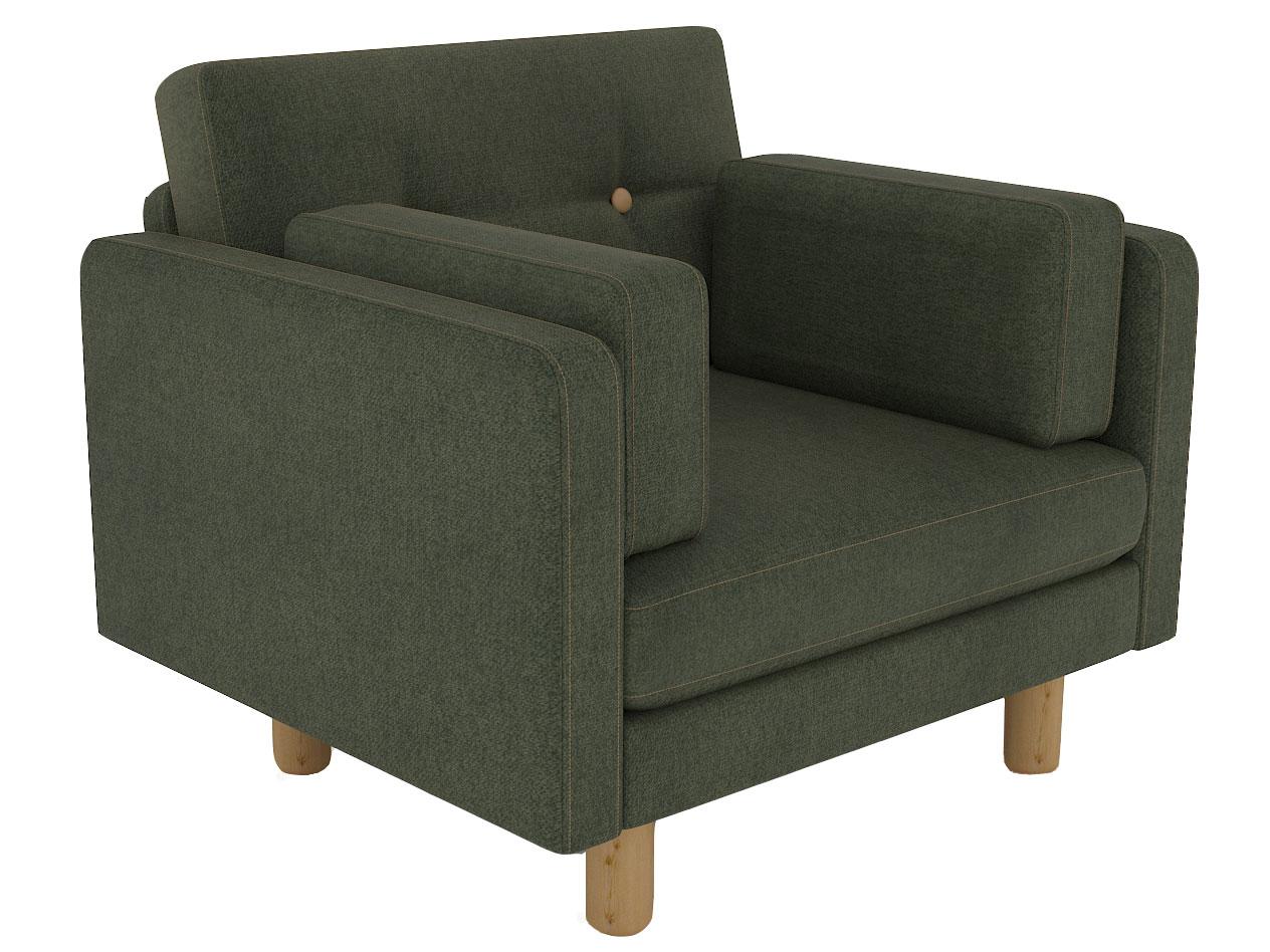 Кресло 179-112601
