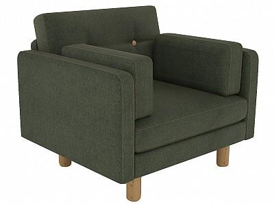 Кресло 500-112601