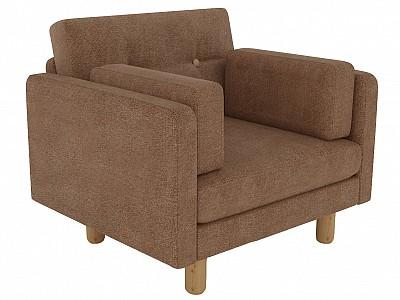 Кресло 500-112602