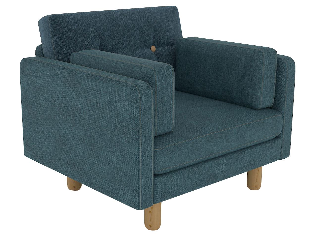 Кресло 108-112603