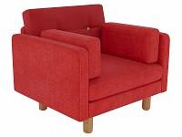 Кресло 150-112605