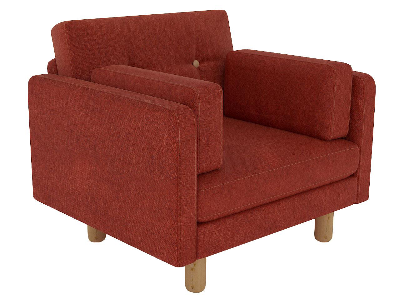Кресло 150-112604