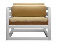 Кресло 108-83347