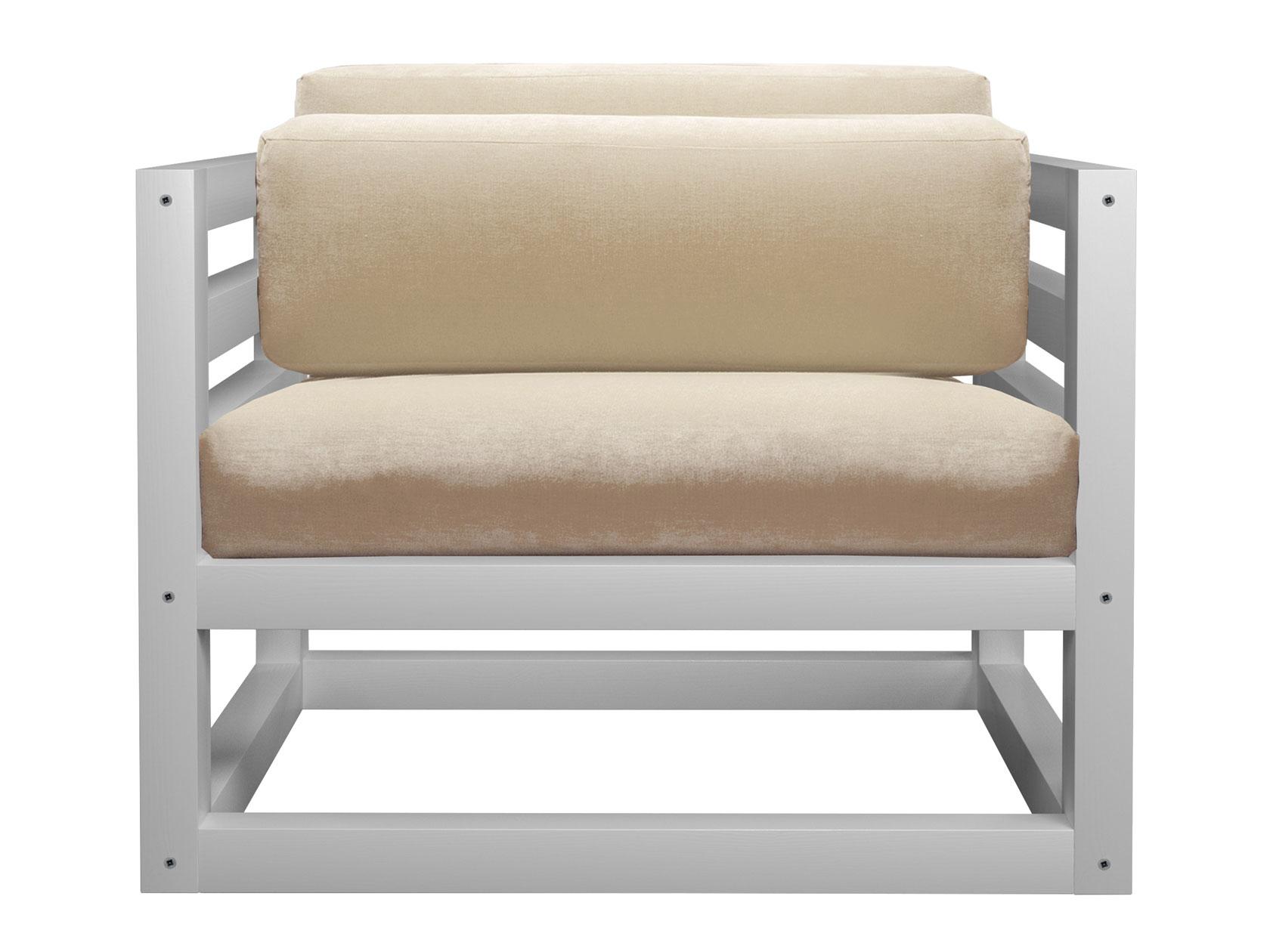 Кресло 150-83353