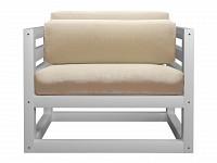Кресло 108-83353