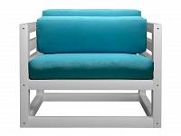 Кресло 179-83359