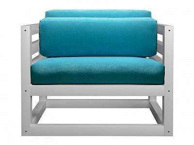 Кресло 500-83359