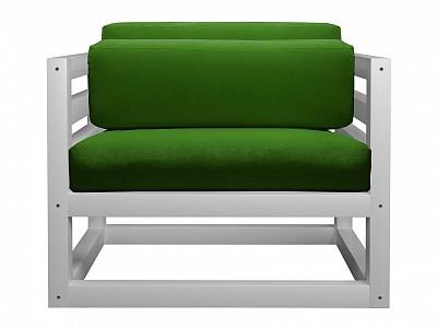 Кресло 500-83377