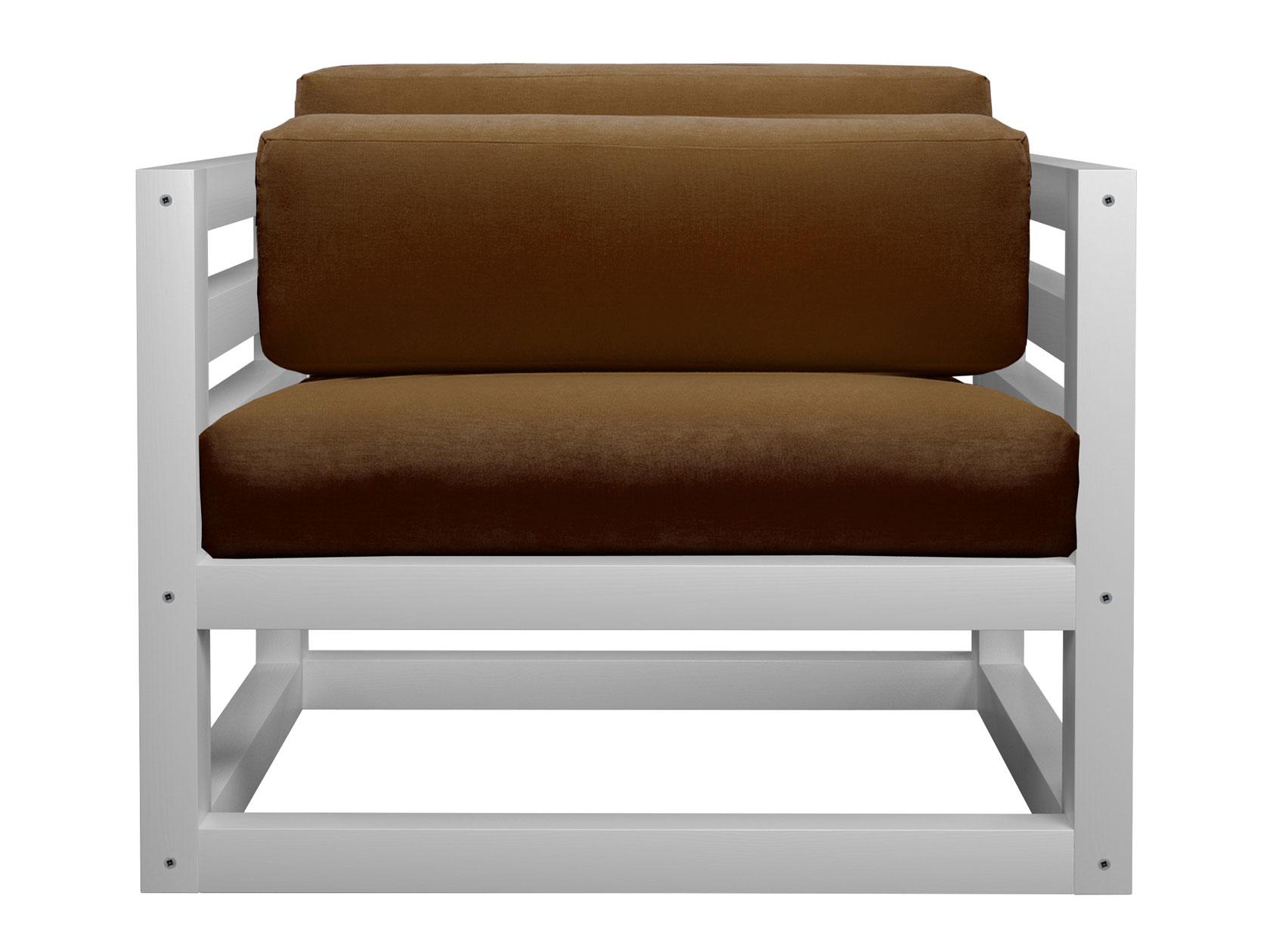 Кресло 150-83383