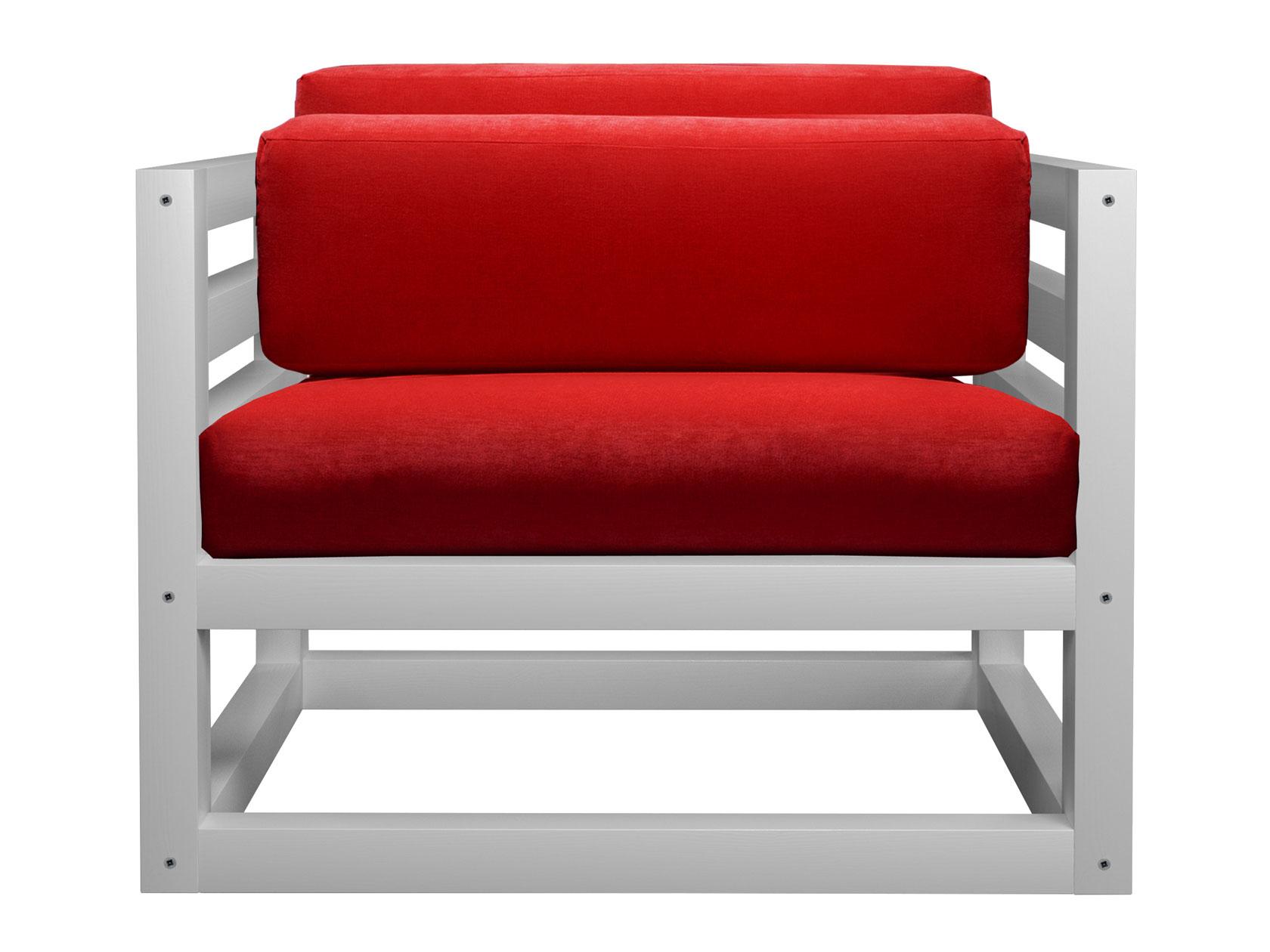 Кресло 108-83389