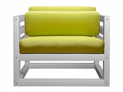 Кресло 500-83395
