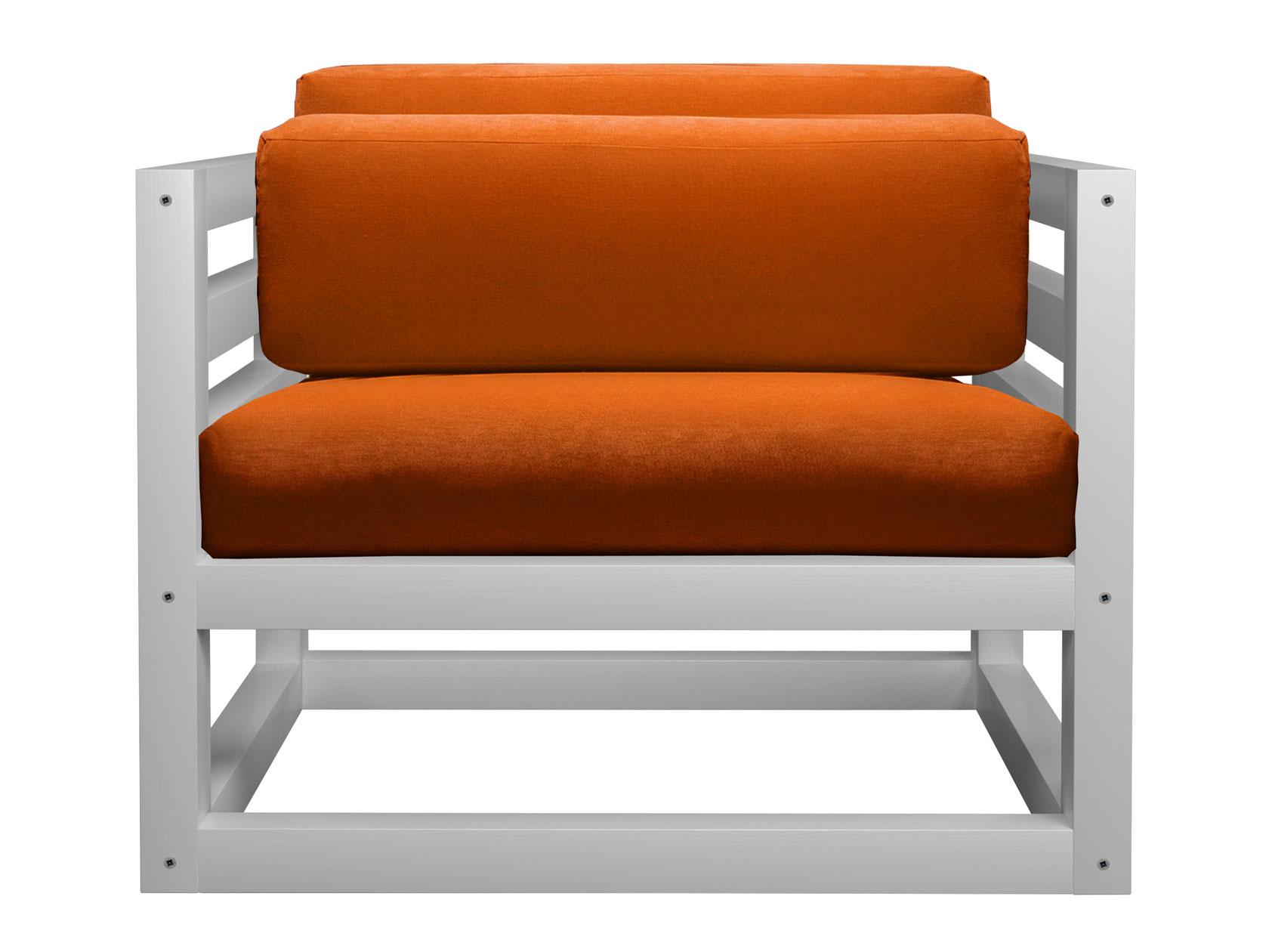 Кресло 108-83401
