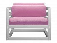 Кресло 108-83407