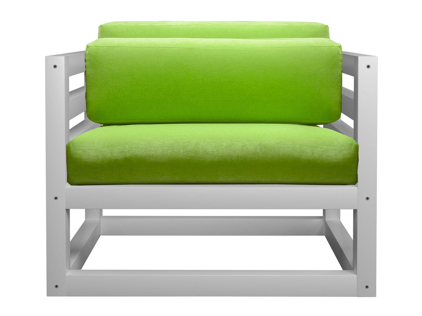 Кресло 150-83413