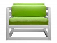 Кресло 108-83413