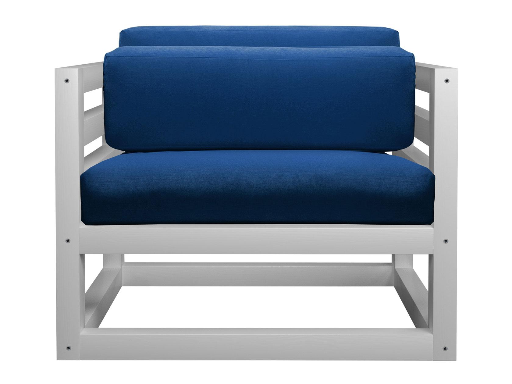 Кресло 150-83419