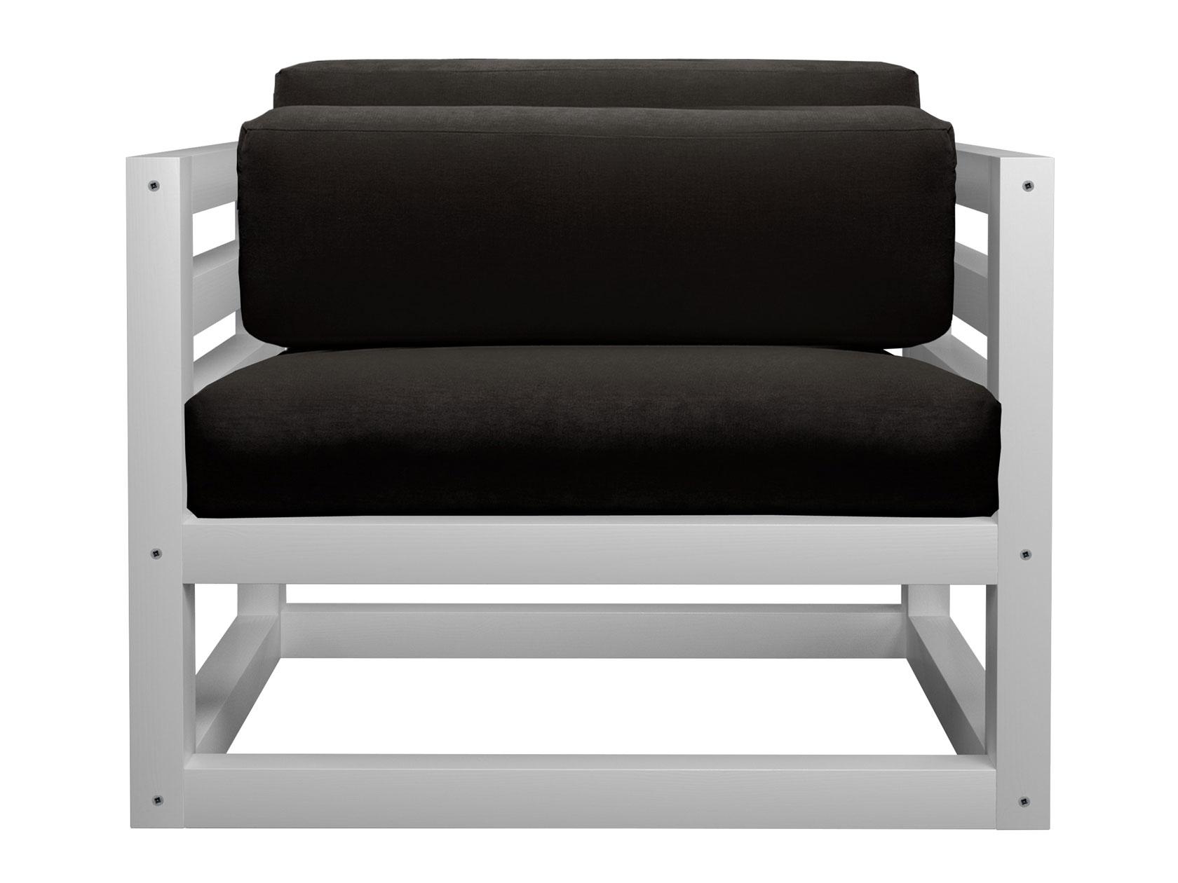 Кресло 179-83432