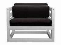 Кресло 108-83432