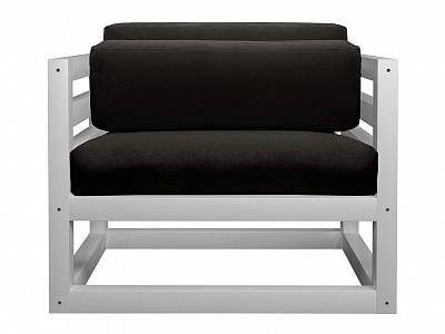 Кресло 500-83432