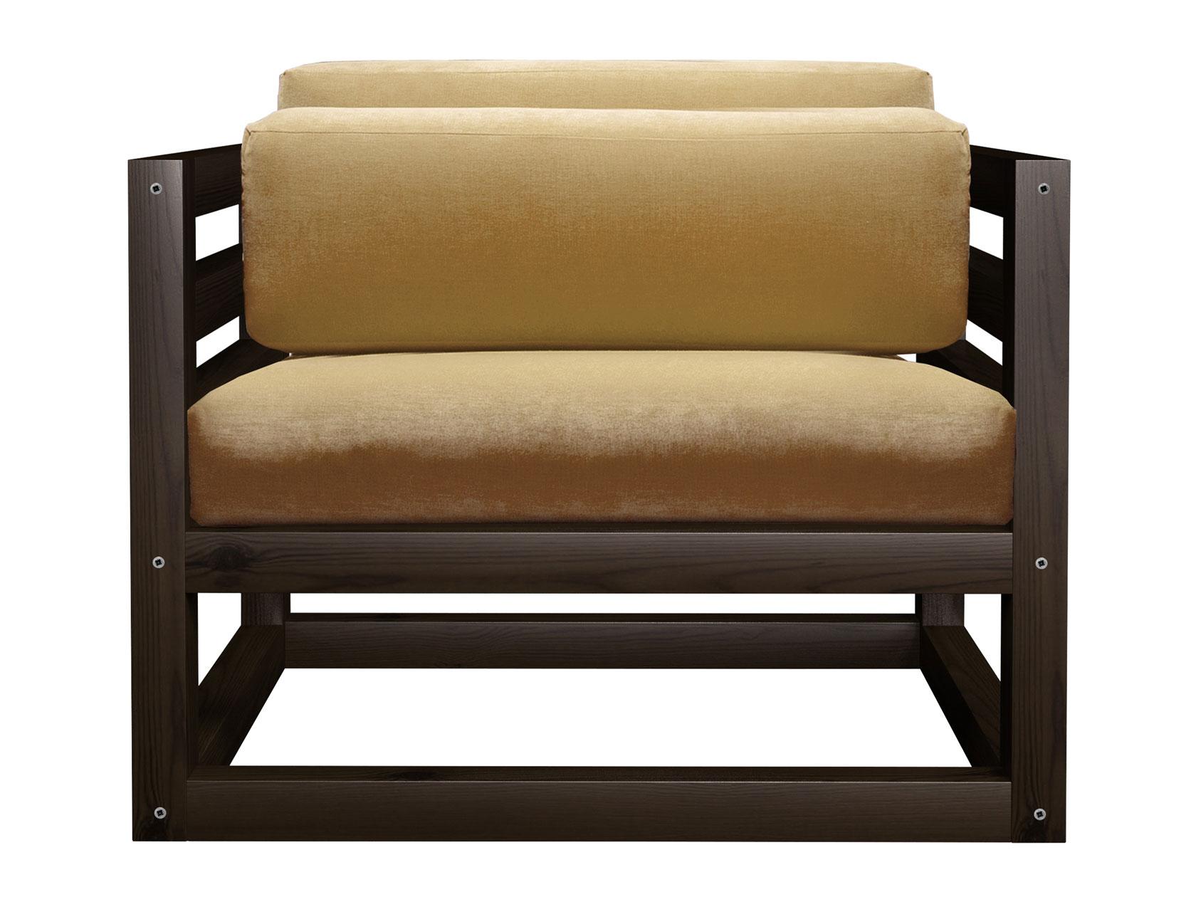 Кресло 179-83348