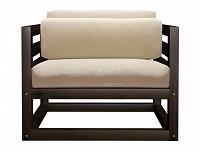 Кресло 108-83354