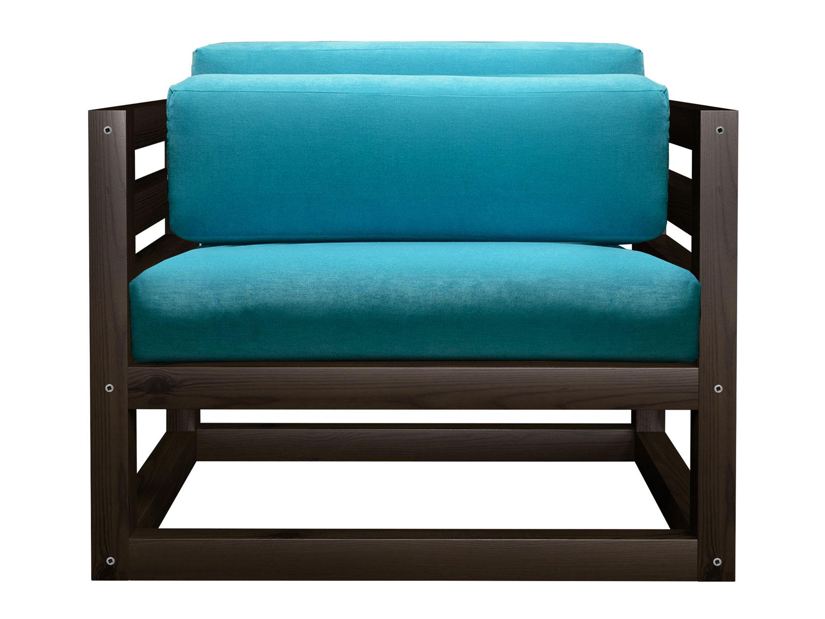 Кресло 179-83360