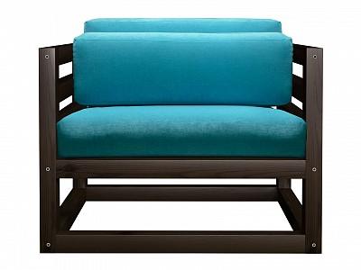 Кресло 500-83360