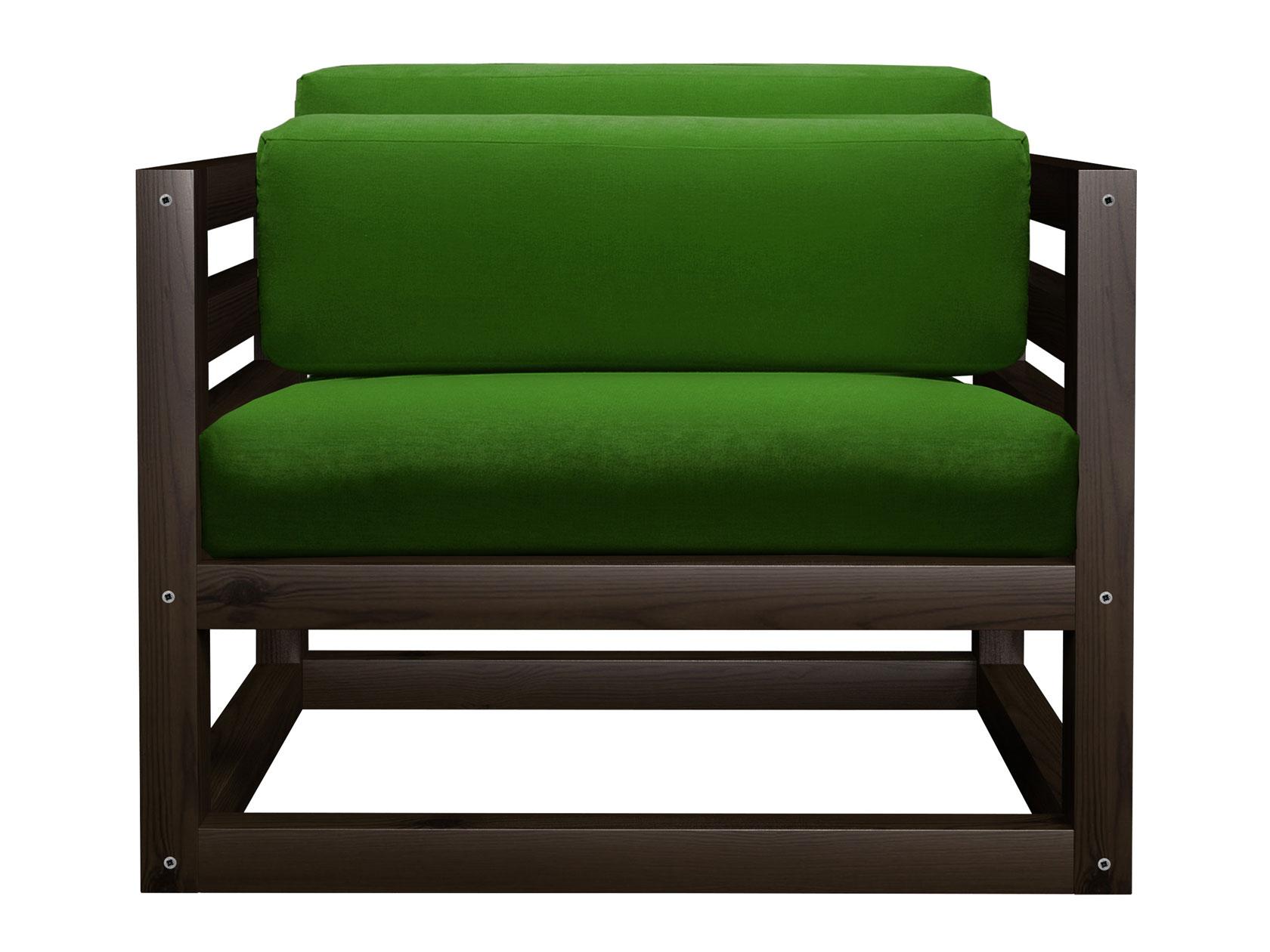 Кресло 179-83378