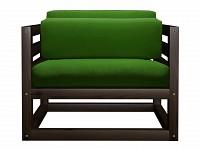 Кресло 150-83378