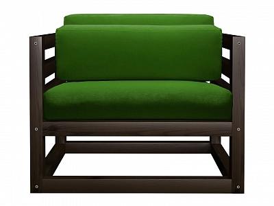 Кресло 500-83378