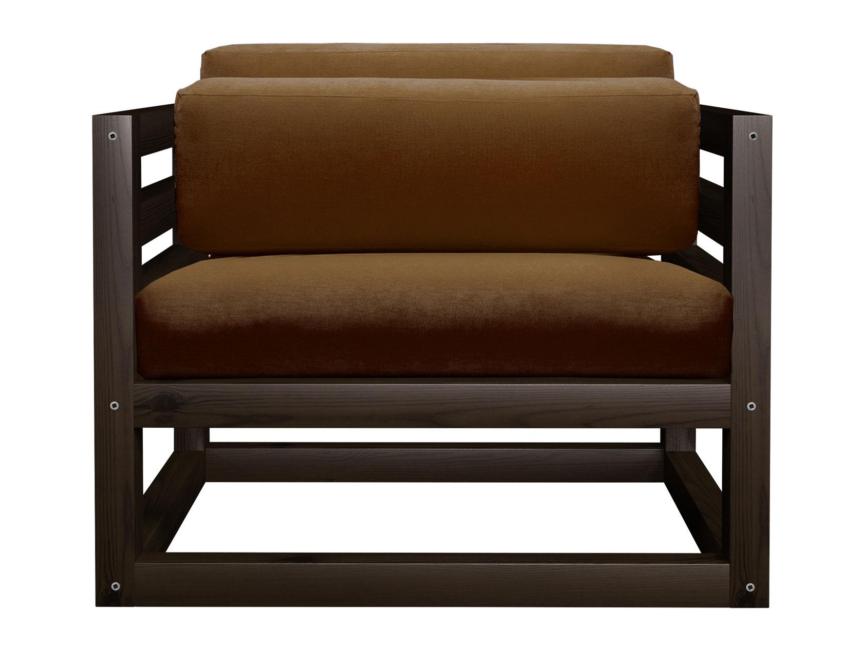 Кресло 108-83384