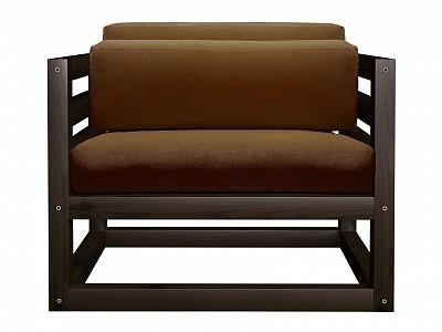 Кресло 500-83384