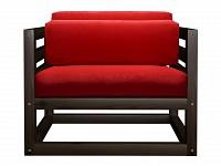 Кресло 108-83390