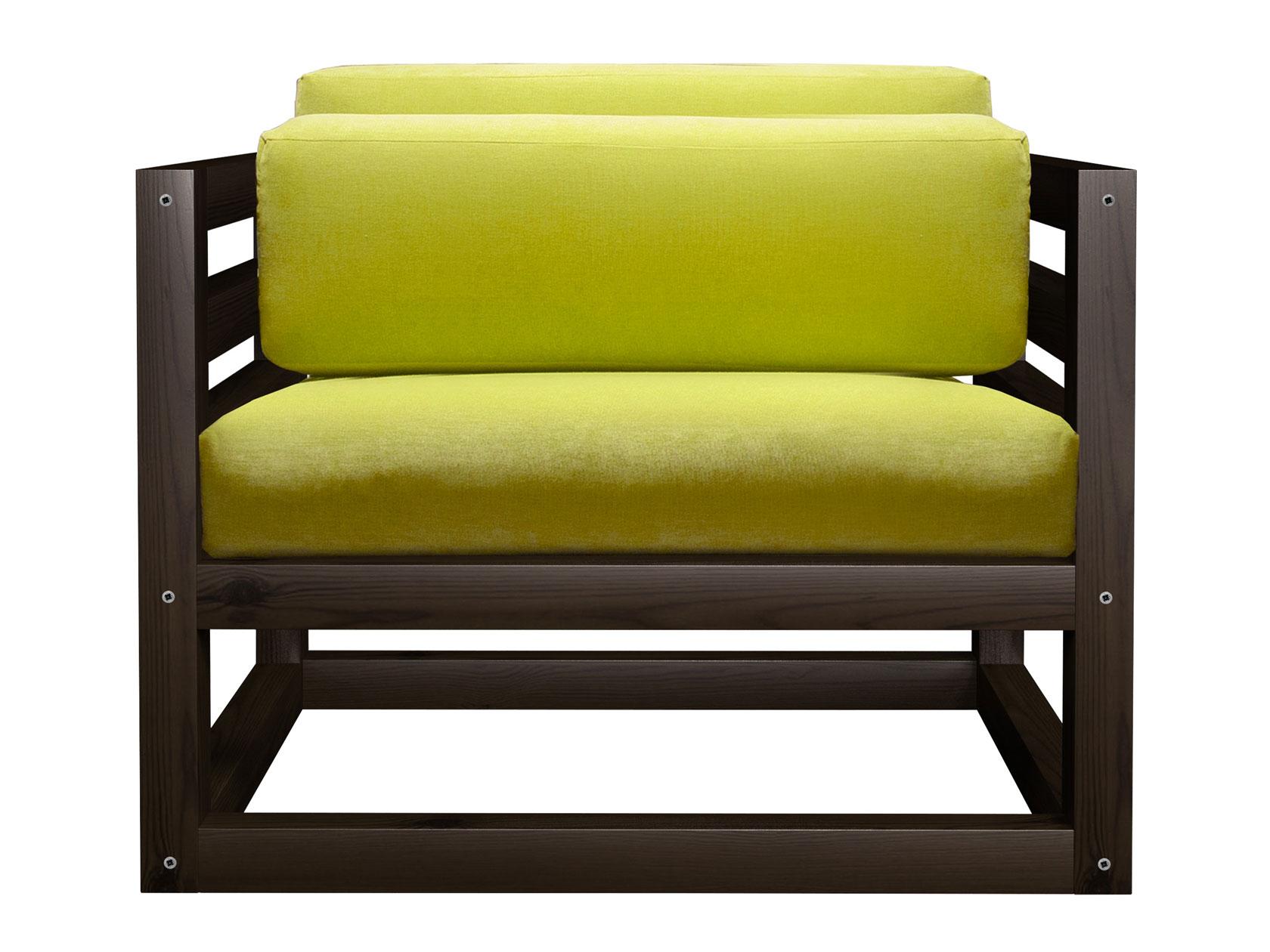 Кресло 179-83396
