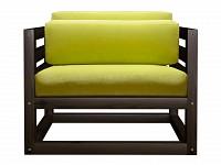 Кресло 108-83396
