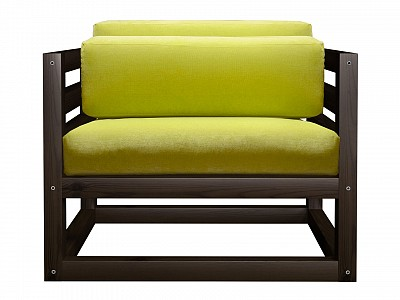 Кресло 500-83396