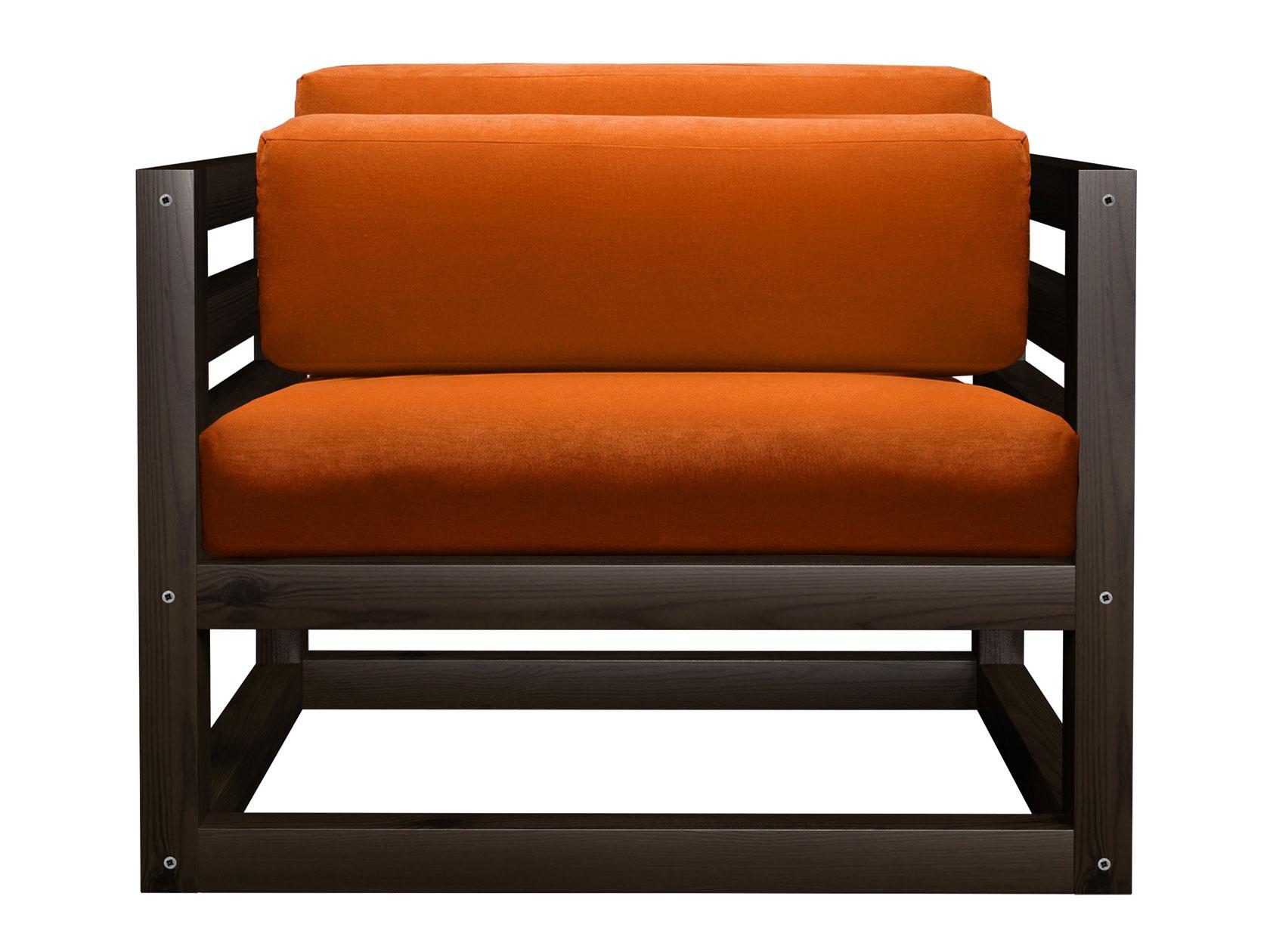 Кресло 179-83402