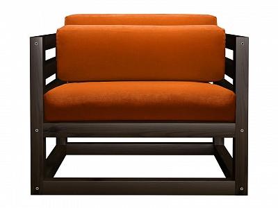 Кресло 500-83402
