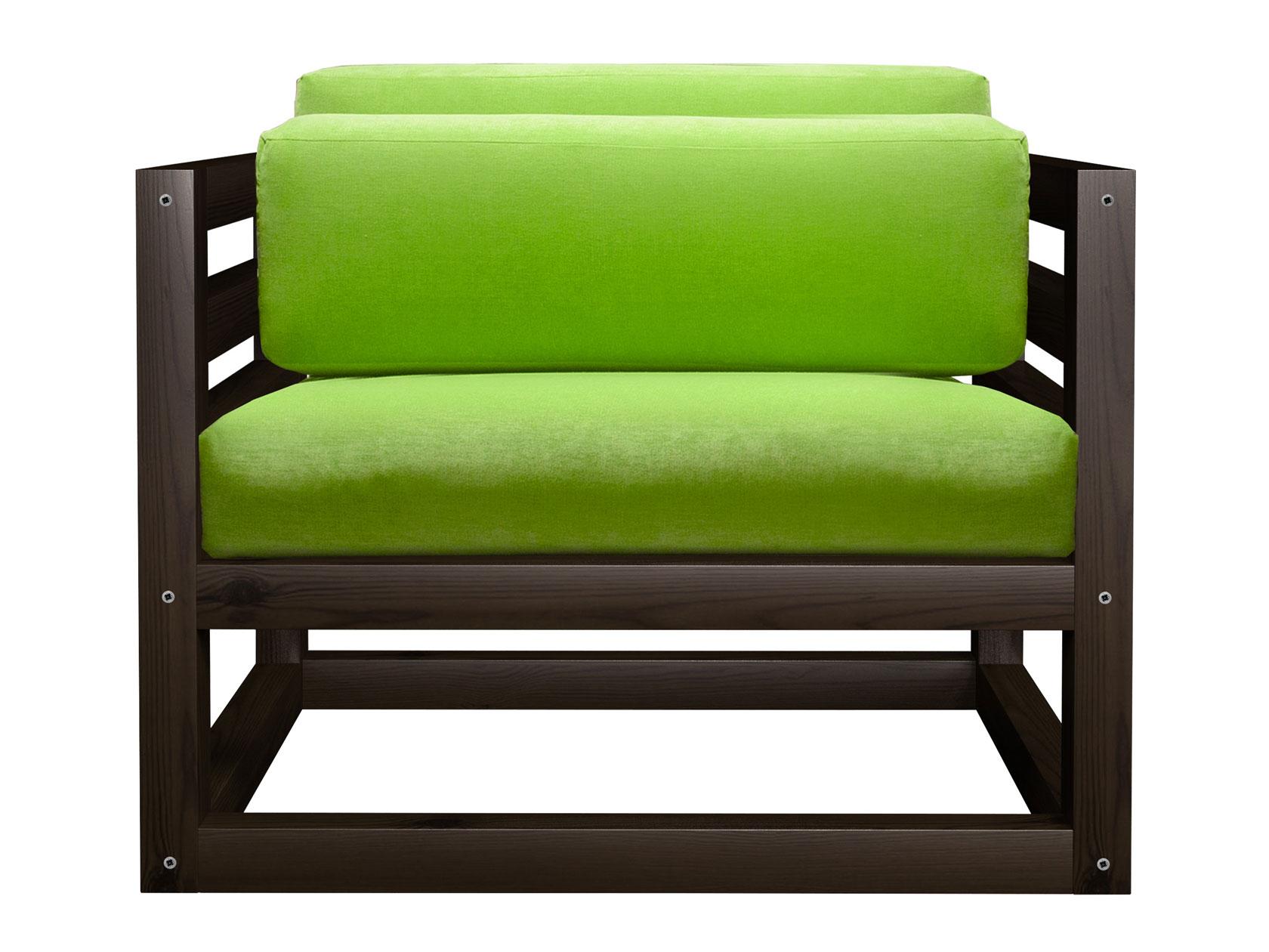 Кресло 108-83414