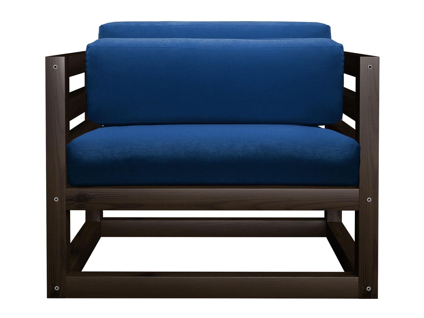 Кресло 179-83420