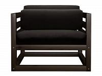Кресло 150-83433