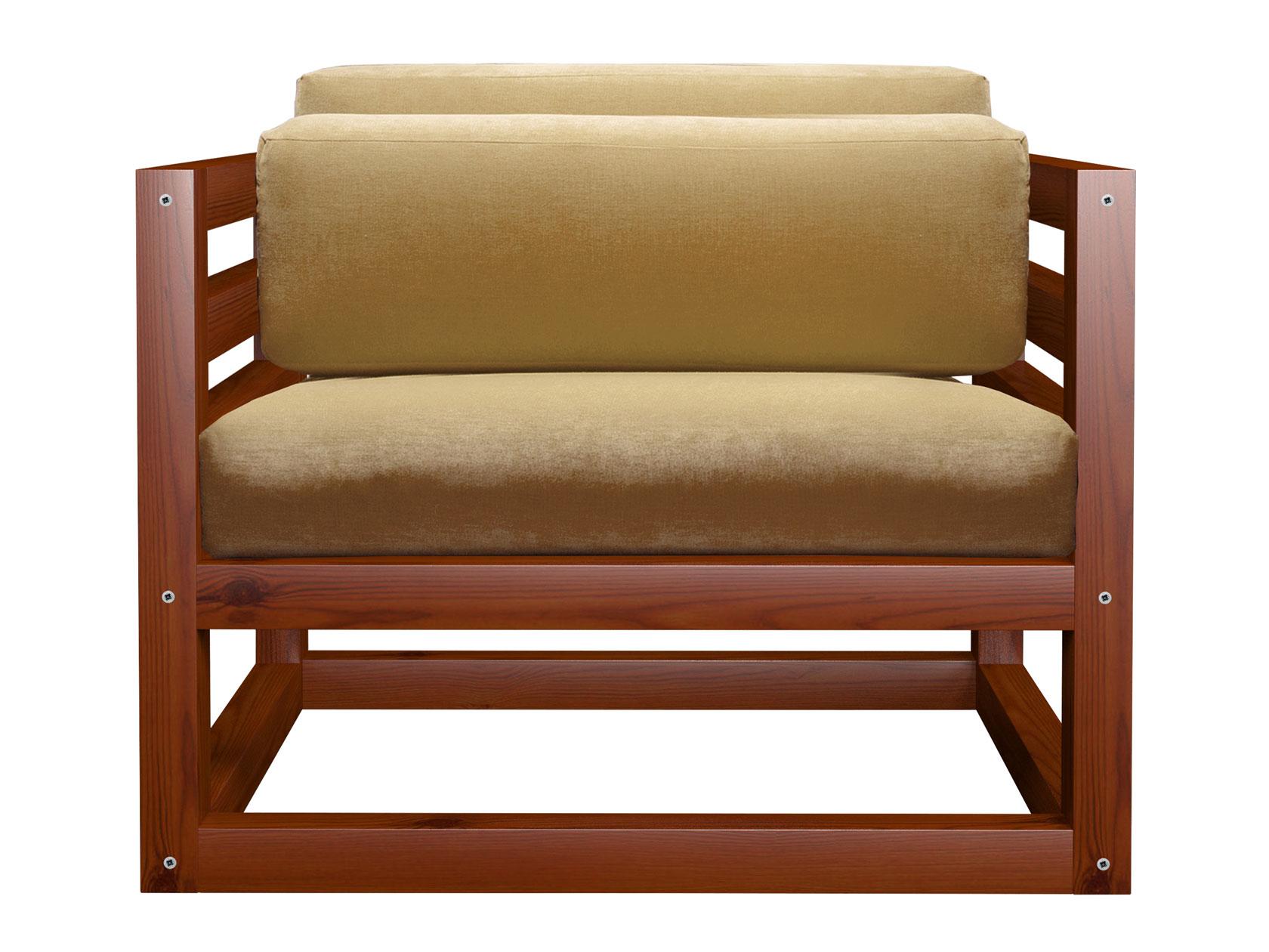 Кресло 179-83349