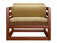 Кресло 150-83349