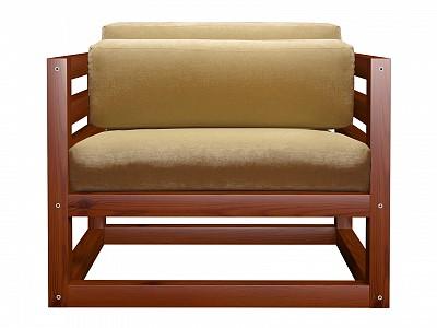 Кресло 500-83349
