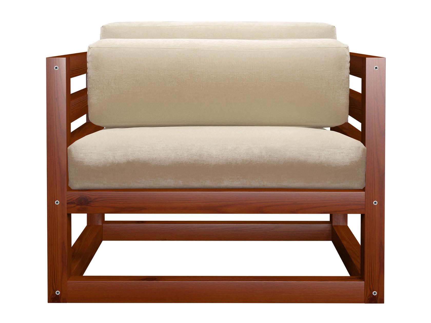 Кресло 150-83355