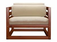 Кресло 108-83355